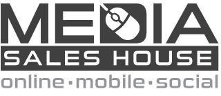 Media Sales House